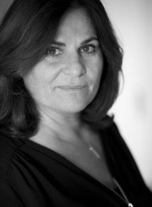 Patricia Allouche