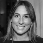 Emmanuelle SMADJA - Attachée de presse (42 ans - 18 ans d'expérience).
