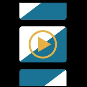 https://mediavoice-consulting.fr/services/films-dentreprise/