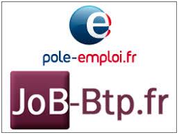 job-btp