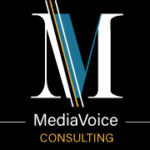 logo-media-voice-consulting