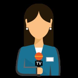 media-training-pictogramme