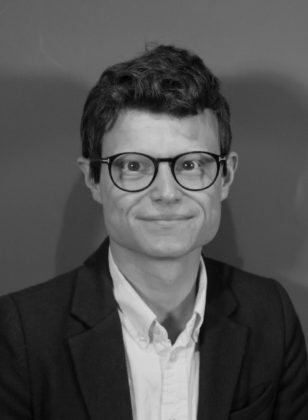 Adrien Rivierre