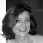 Virginie Beauvais