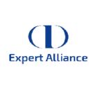 Expert-Alliance