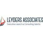 Leyders-Associates