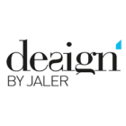 Design-By-Jaler