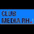 clubmediarh
