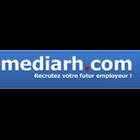 mediarh-com